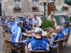 zuid-limburgtocht-15-6-2013-3