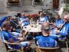 zuid-limburgtocht-15-6-2013-4
