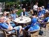 zuid-limburgtocht-15-6-2013-5