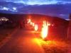 fotopfalz-kirchbergimflammen-juni2014