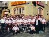 groepsfoto2-1997